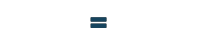 NMLS ID #516624 - Equal Housing Lender - Member FDIC