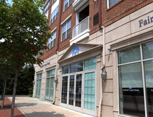Stamford 