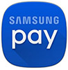Samsung Pay